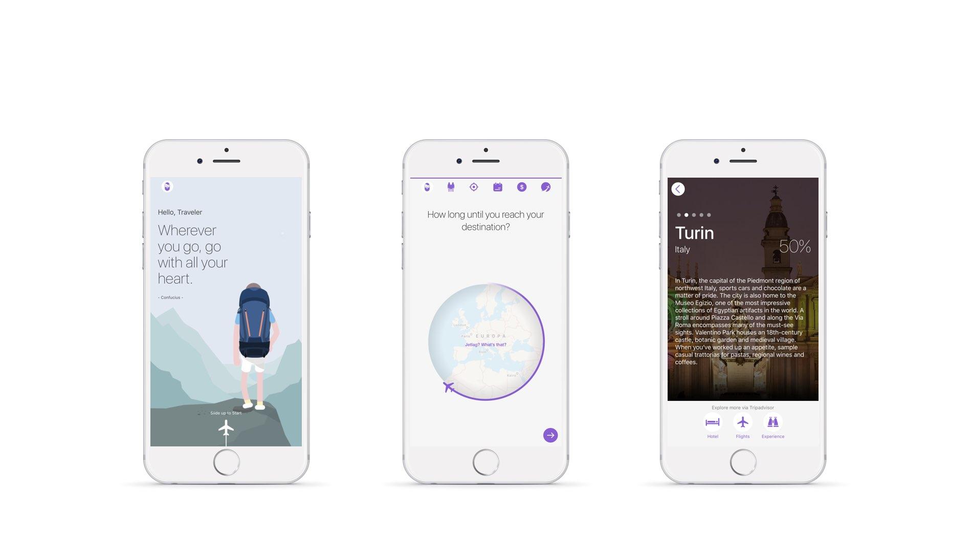 Vale a pena comprar iPhone 6s ou anterior?